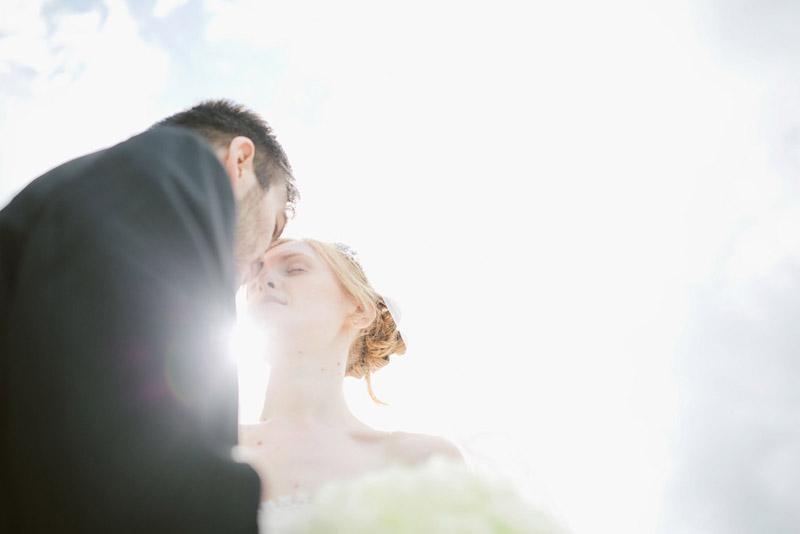 manchester-wedding-151