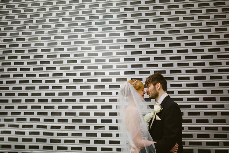 manchester-wedding-152