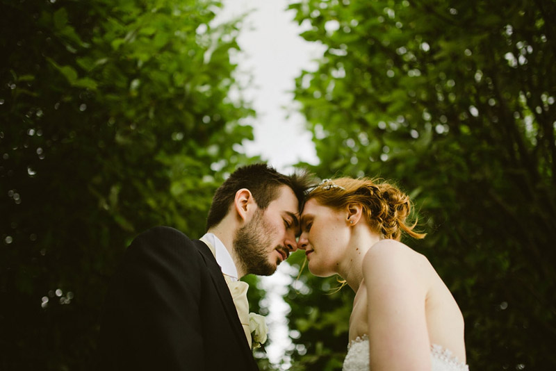 manchester-wedding-153