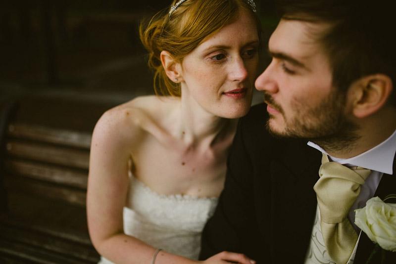 manchester-wedding-154