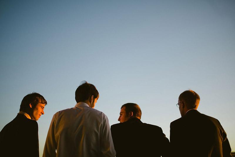 manchester-wedding-155