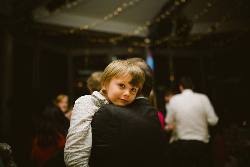 manchester-wedding-157
