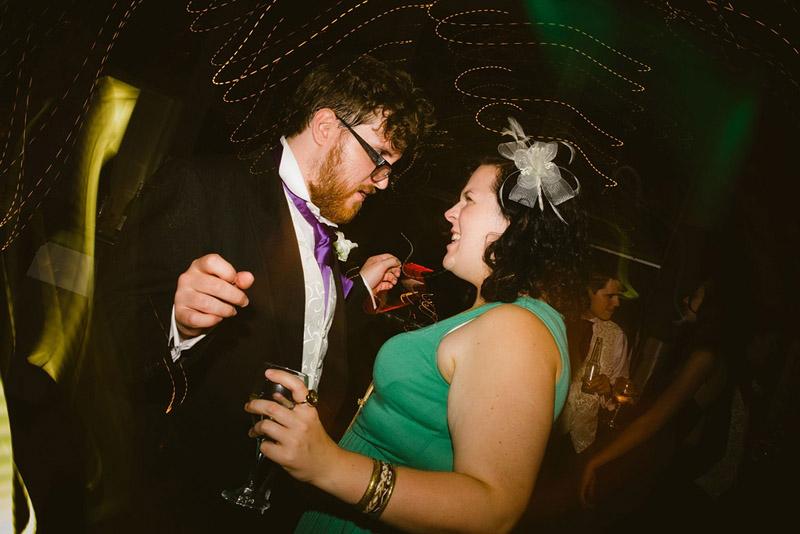 manchester-wedding-158