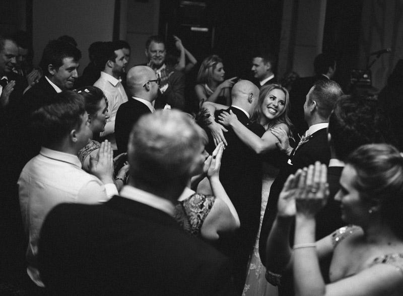 manchester-wedding-160