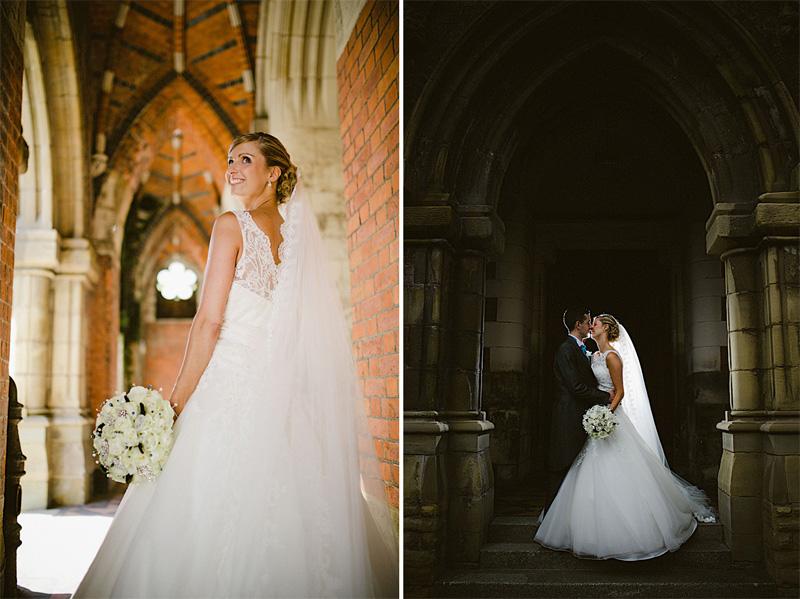 manchester-wedding-161