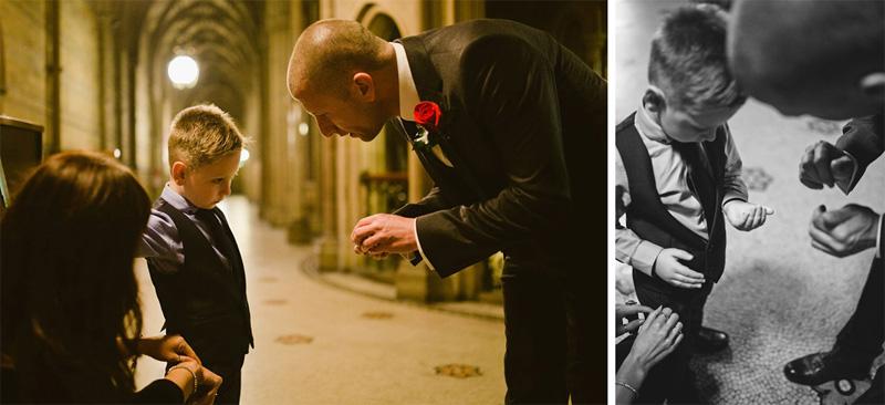 manchester-wedding-163