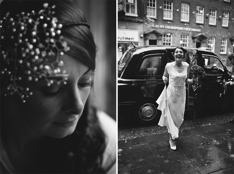 manchester-wedding-164