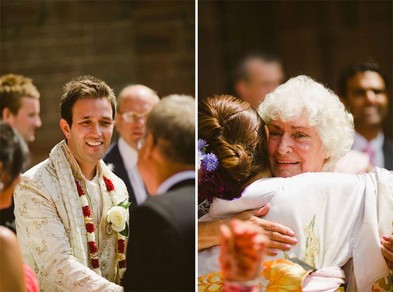 manchester-wedding-166
