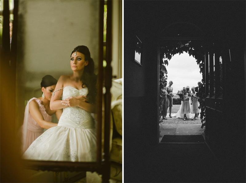 manchester-wedding-168