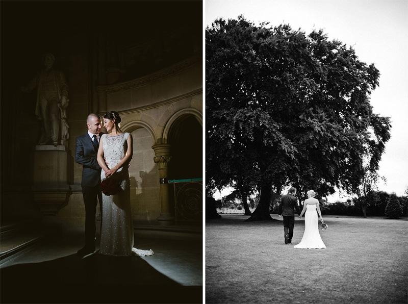 manchester-wedding-171