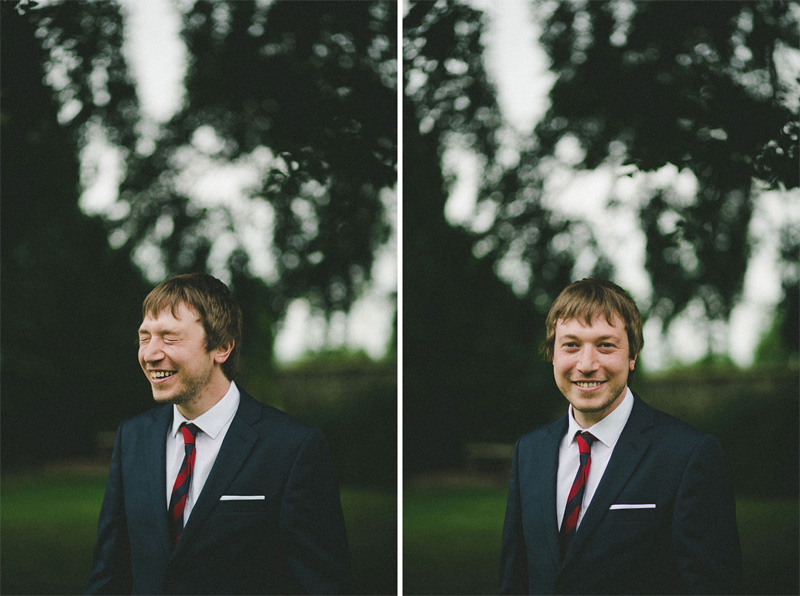 manchester-wedding-173