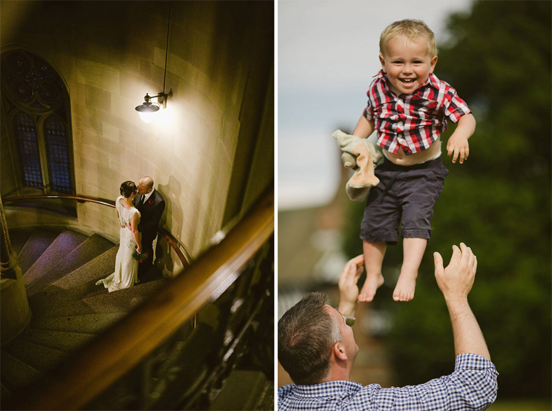 manchester-wedding-174