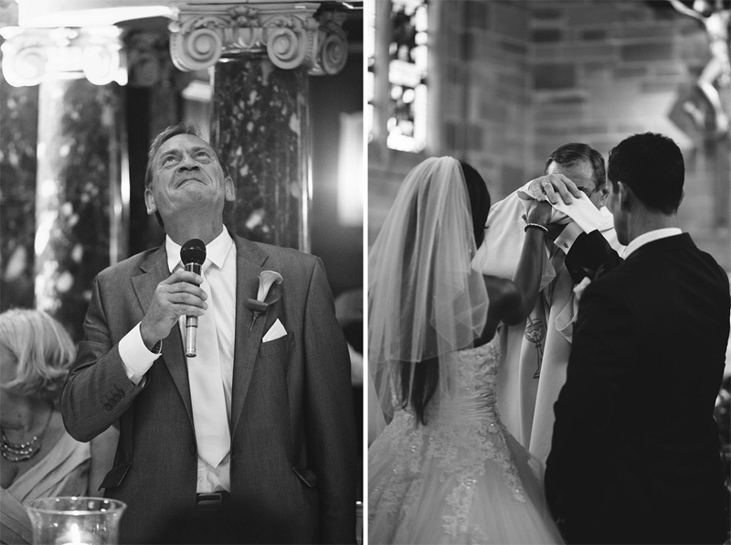 manchester-wedding-176