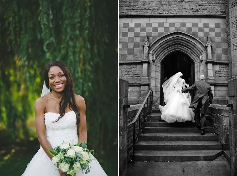 manchester-wedding-178