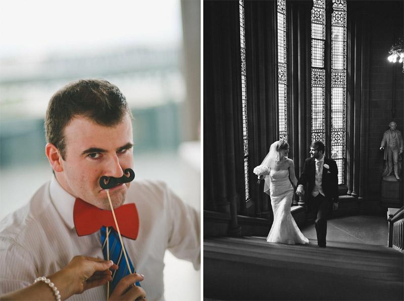 manchester-wedding-186