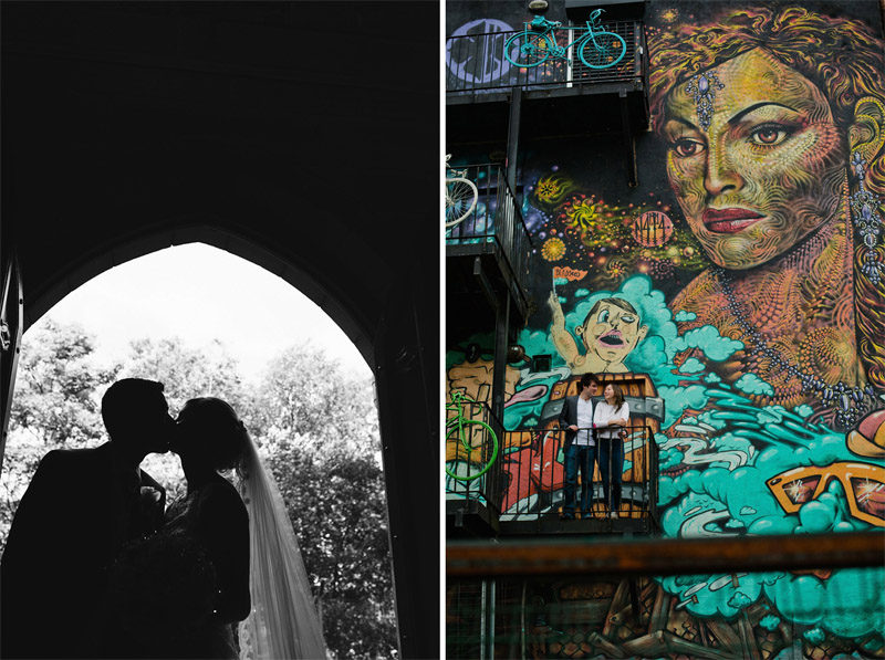 manchester-wedding-187