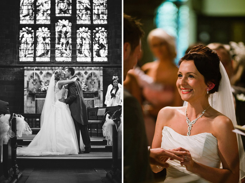 manchester-wedding-189