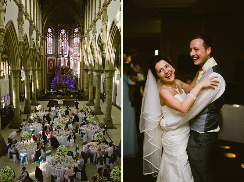 manchester-wedding-190
