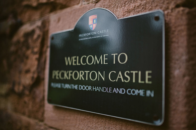 peckforton-castle-005