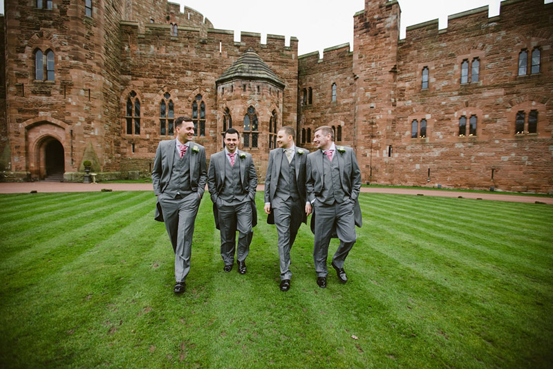 peckforton-castle-068
