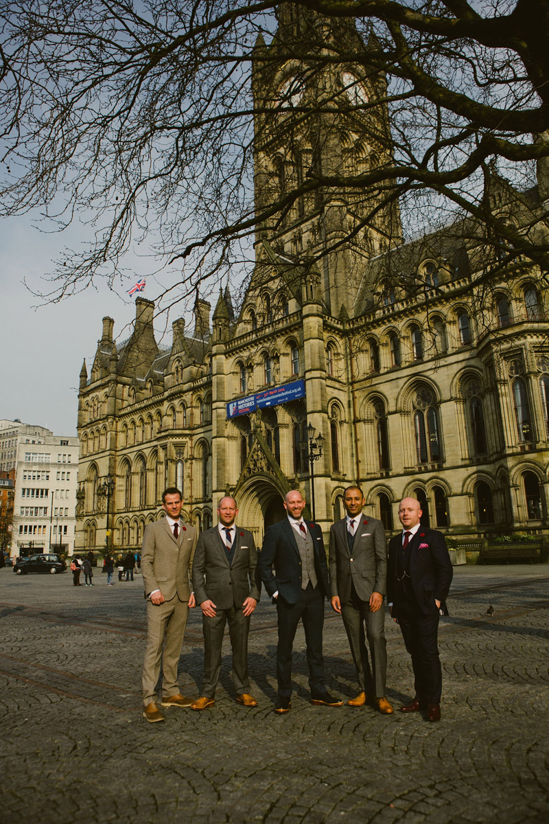 manchester-town-hall-023