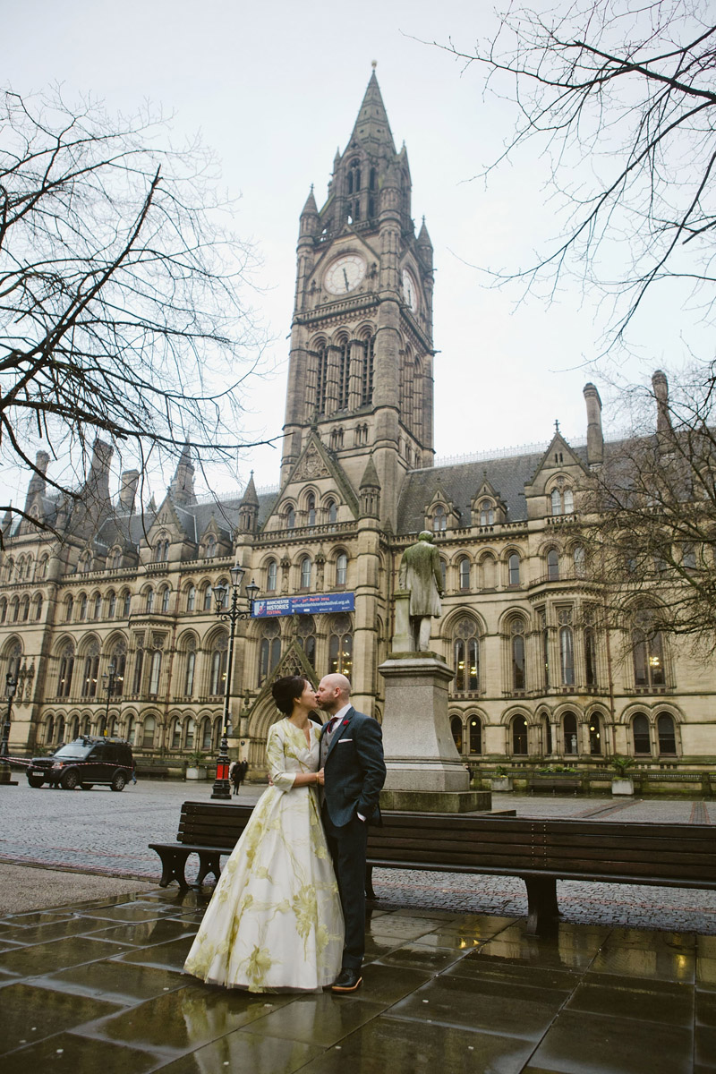 manchester-town-hall-306