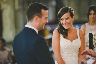 Great John Street Hotel Wedding Photographer // Olivia & James