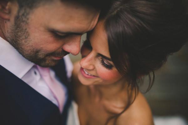 The Midland Hotel Wedding Photographer Manchester // Alison & Daryl