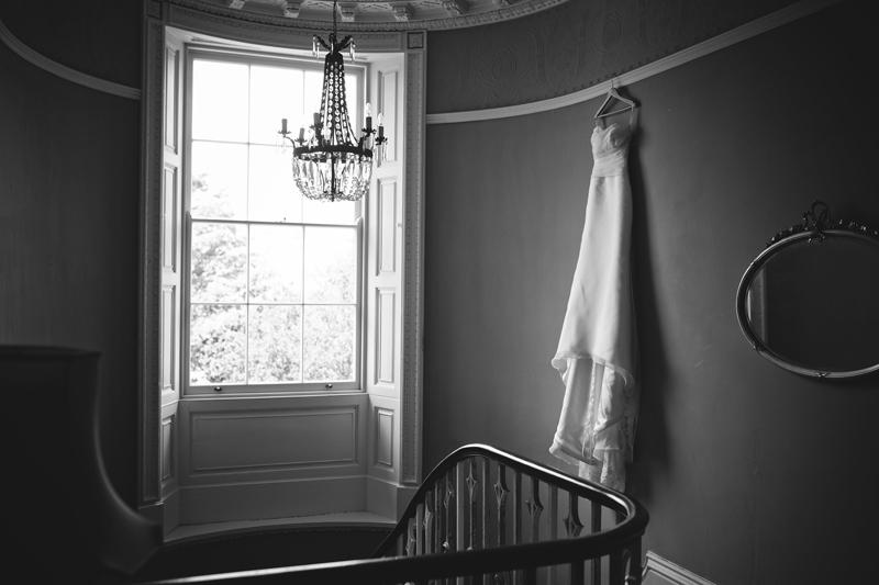 wedding dress manchester