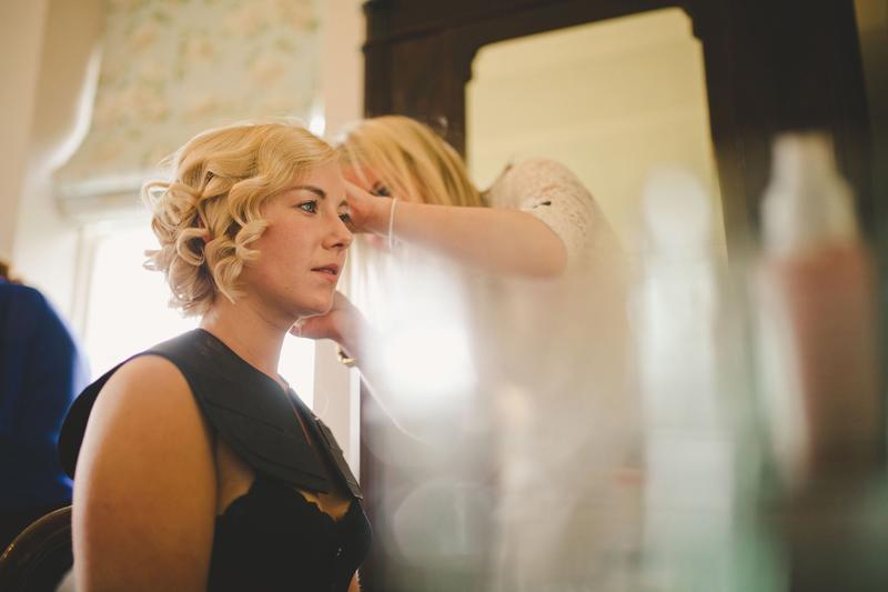 taitlands-wedding-072