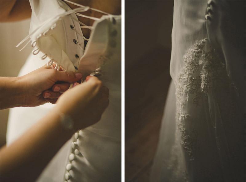 taitlands-wedding-096