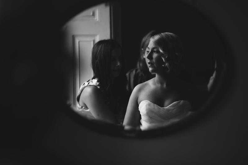 taitlands-wedding-097