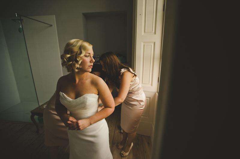 taitlands-wedding-099
