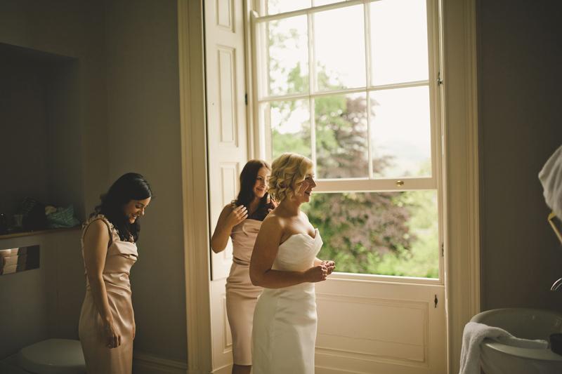 taitlands-wedding-108
