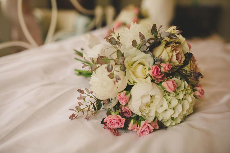 taitlands-wedding-120