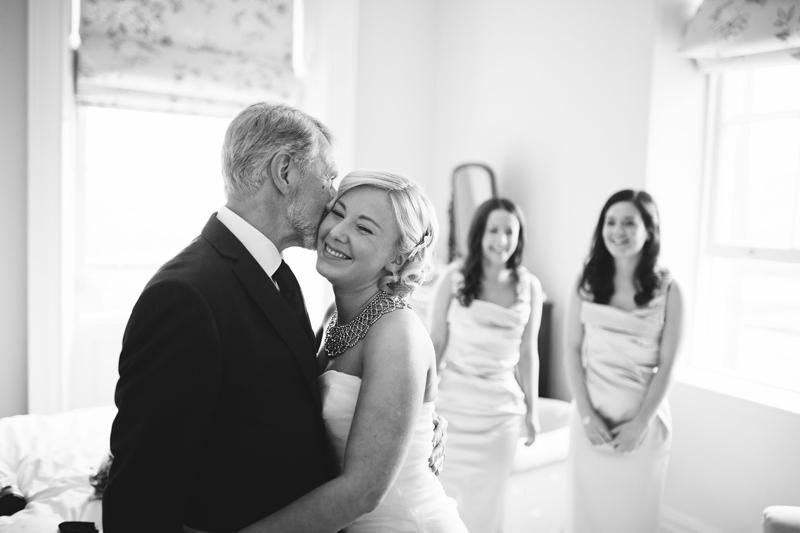taitlands-wedding-127