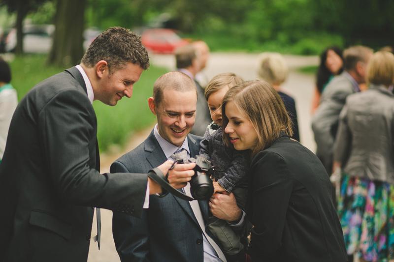 taitlands-wedding-156