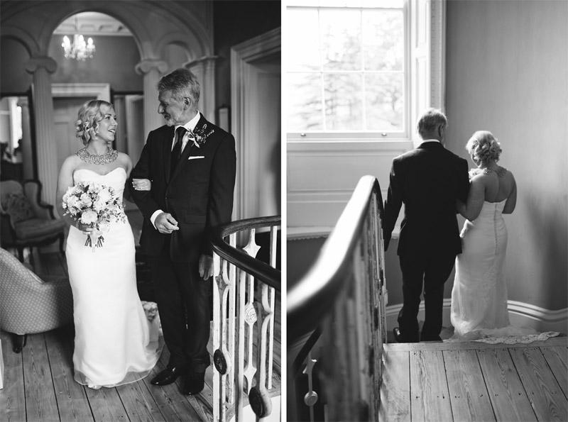 taitlands-wedding-177