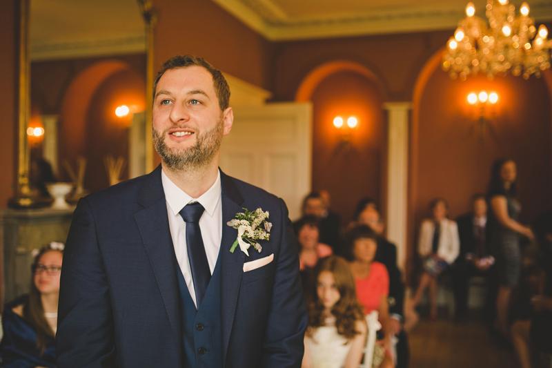 taitlands-wedding-180