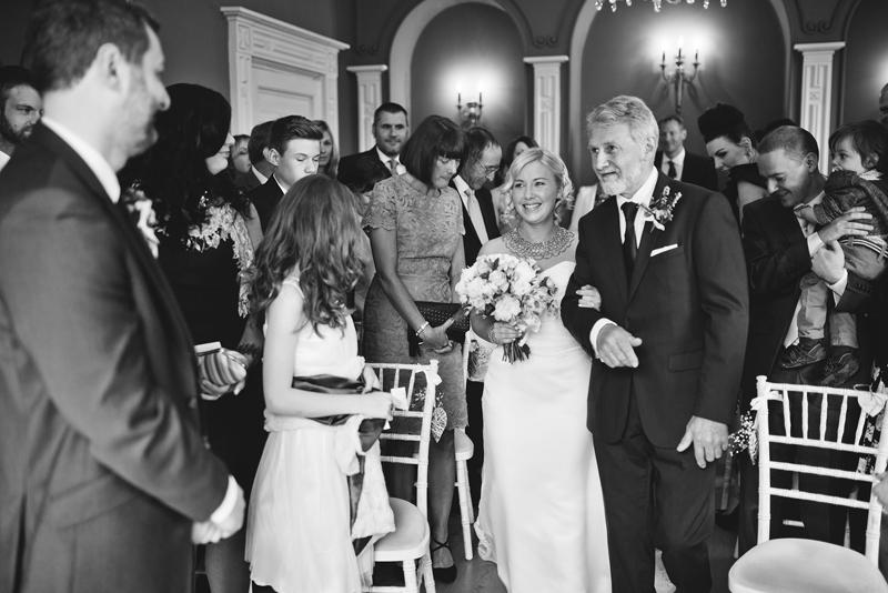 taitlands-wedding-188