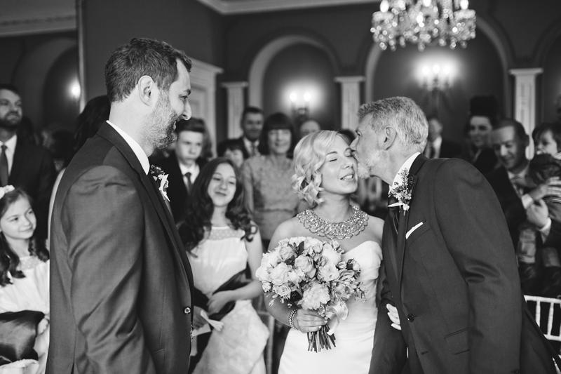 taitlands-wedding-190
