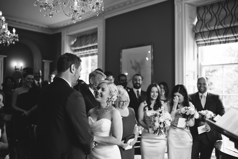 taitlands-wedding-214