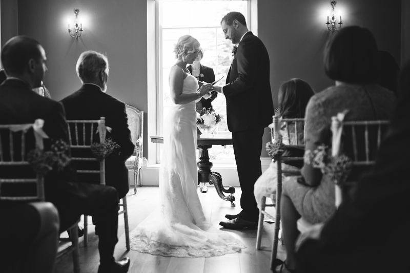 taitlands-wedding-220