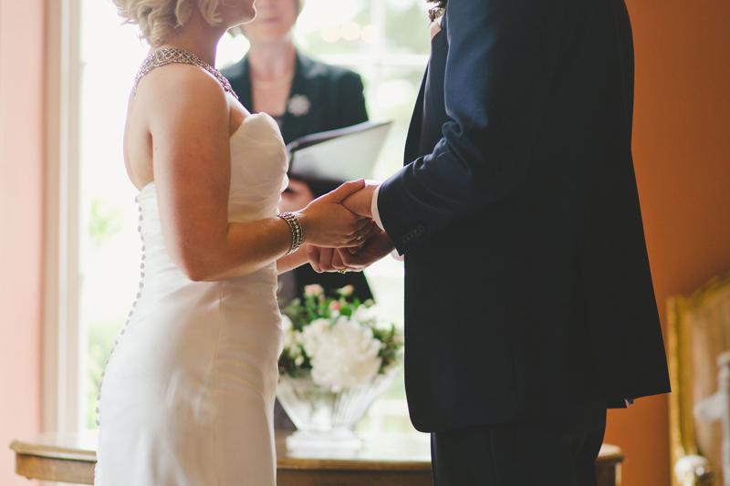 taitlands-wedding-222