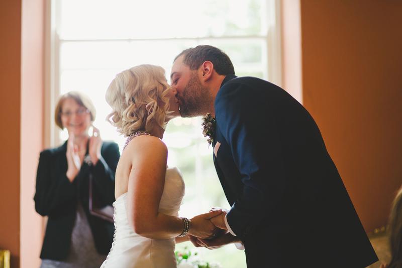taitlands-wedding-223