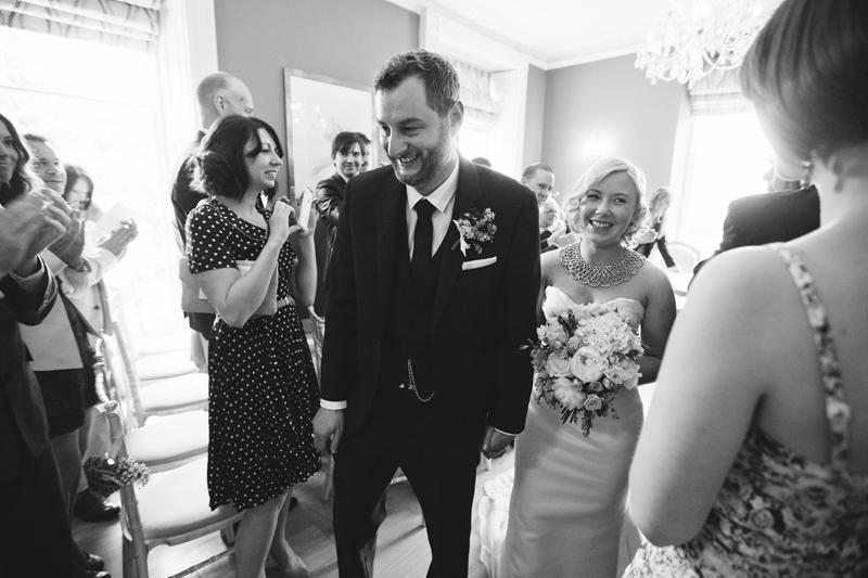 taitlands-wedding-238