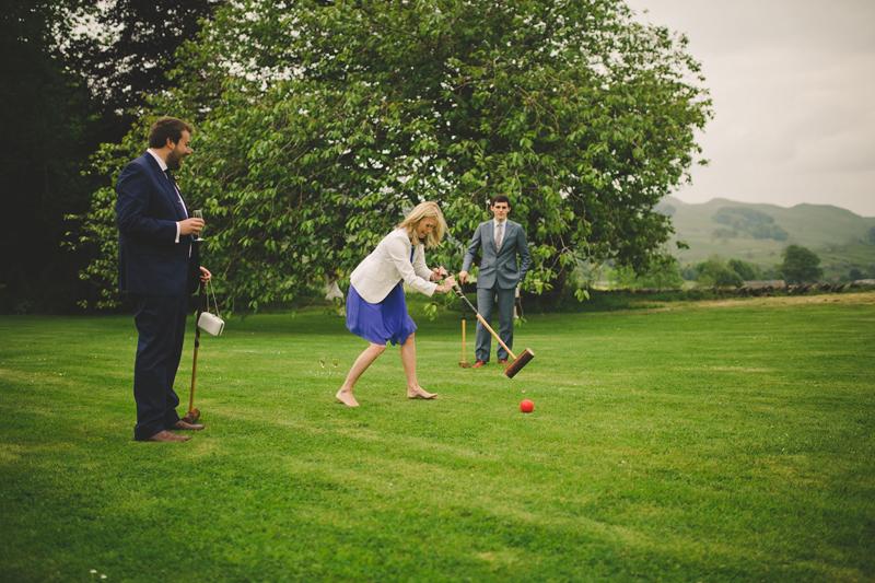 taitlands-wedding-278