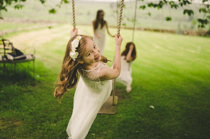 taitlands-wedding-282