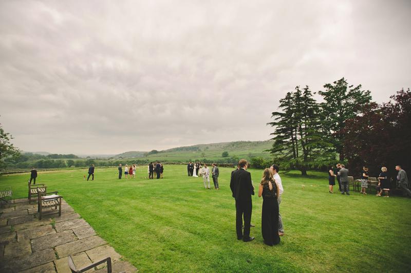 taitlands-wedding-295