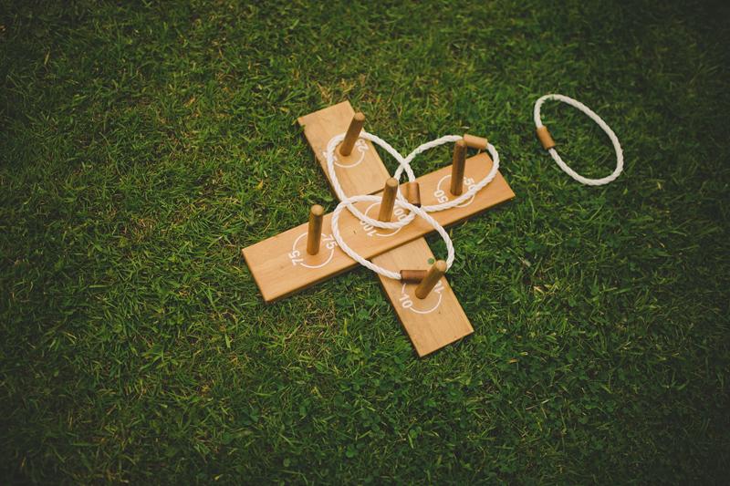 taitlands-wedding-297